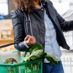El consumo responsable para un futuro mejor y ecofriendly