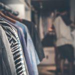 ¿Sabemos qué es la moda sostenible?