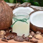 Beneficios del aceite de coco para tu salud y bienestar