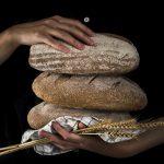 Los beneficios de una dieta libre de gluten